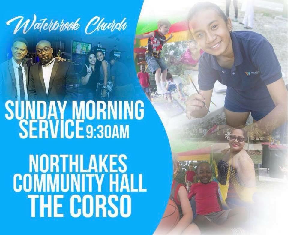 Sunday-Service-Corso