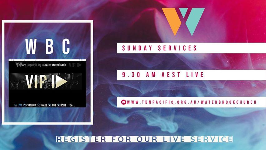 1TBN-Sunday-Service