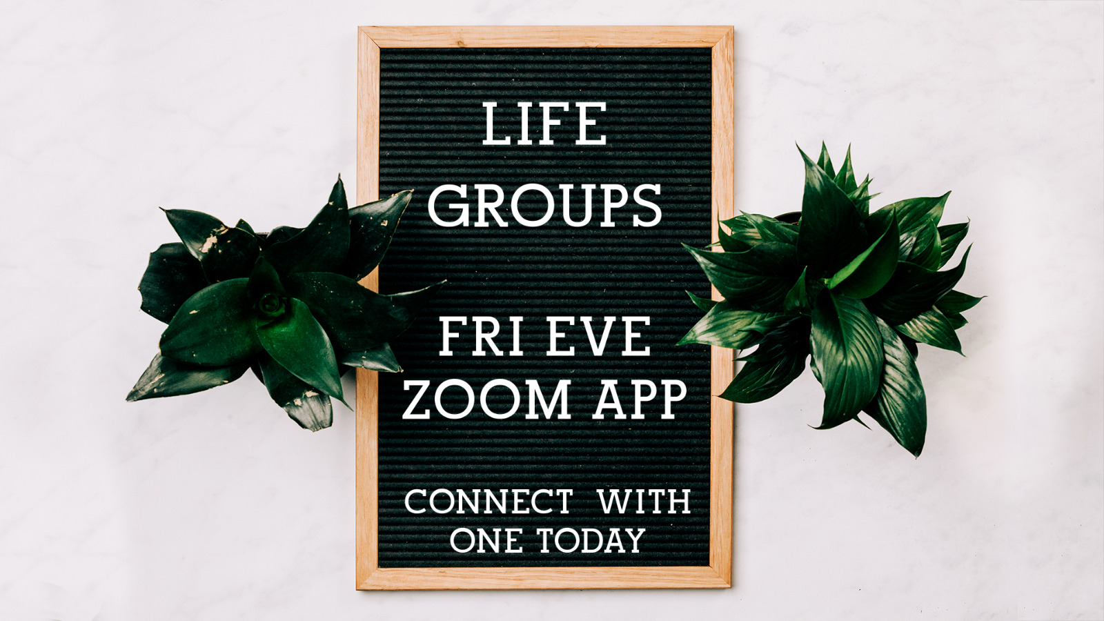 4Home-Groups